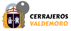 Cerrajeros Valdemoro
